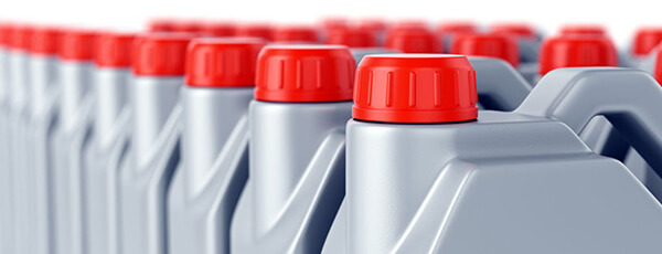 دستگاههای پر کننده مواد شیمیایی